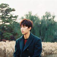 Gongchan B1A4