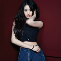 t-ara_sugar_free_jiyeon