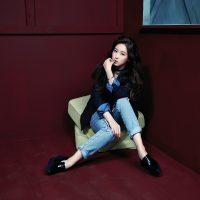 t-ara_sugar_free_soyeon