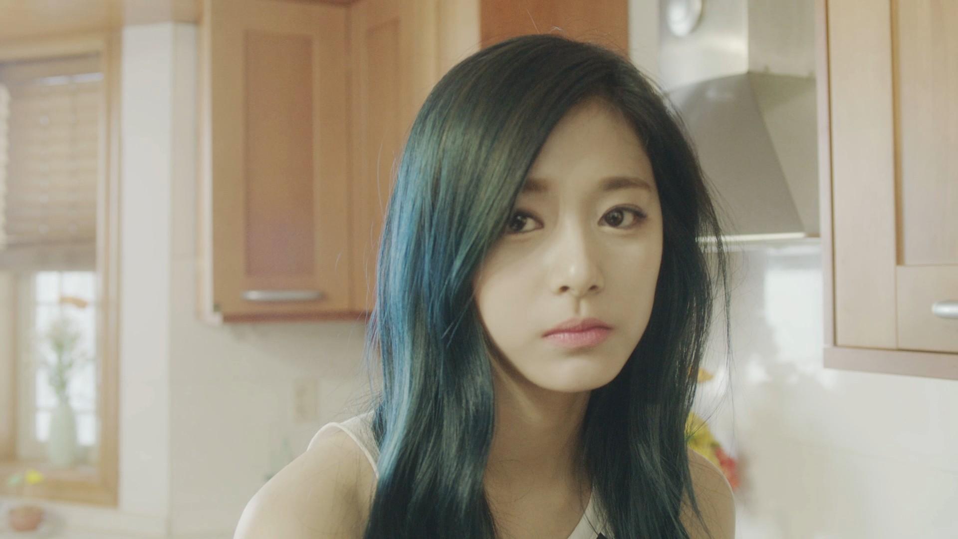 Twice Cheer Up Who S Who K Pop Database Dbkpop Com