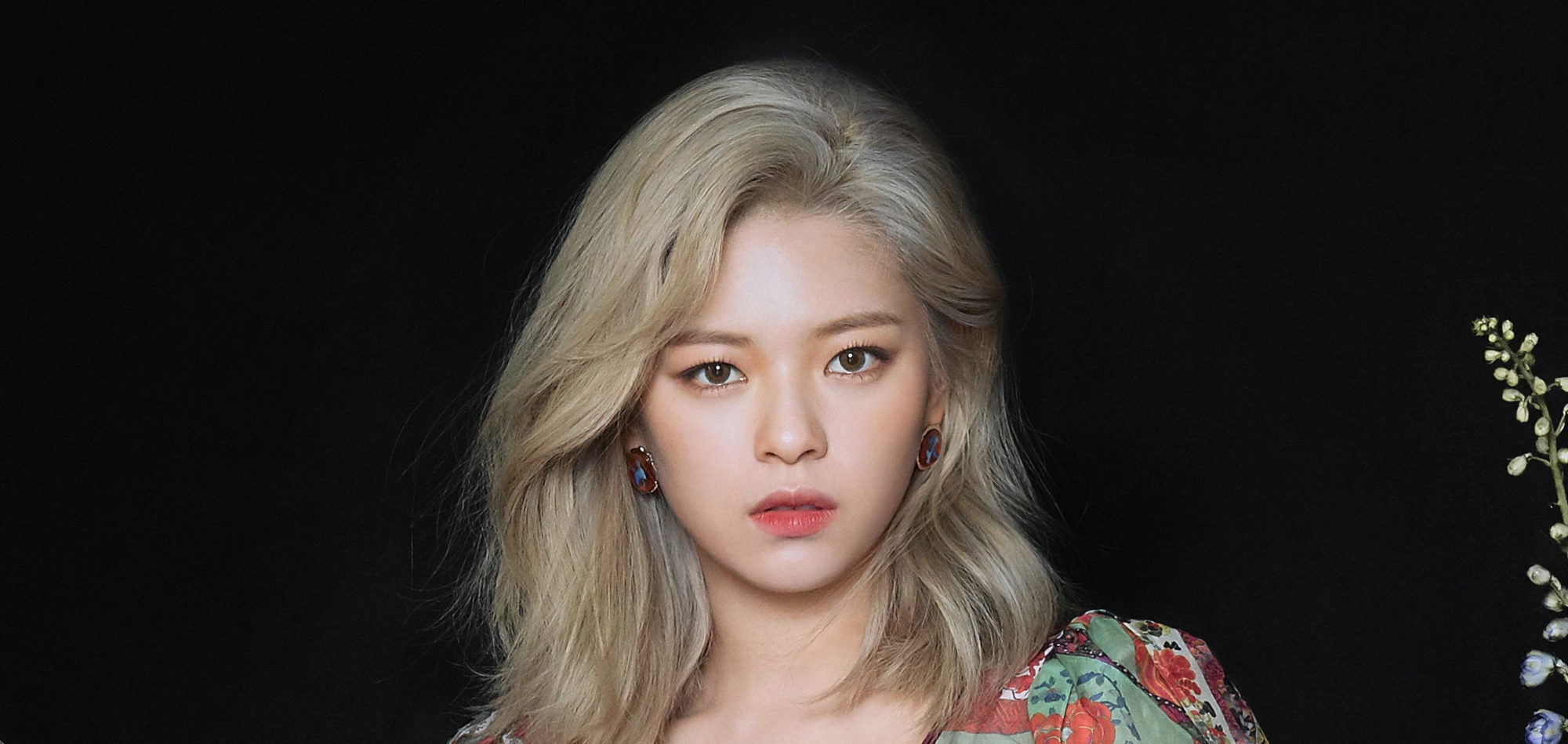 Twice Jeongyeon profile