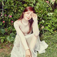Eunji A Pink