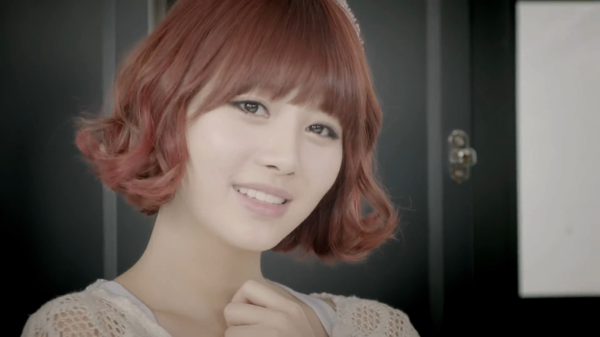 Girl's Day - Don't Forget Me who's who - K-Pop Database