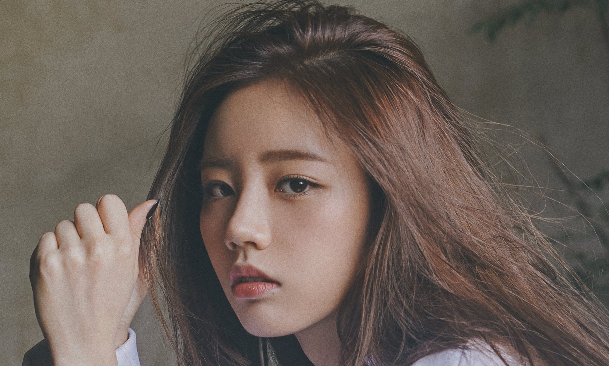 Girl's Day Hyeri Profile