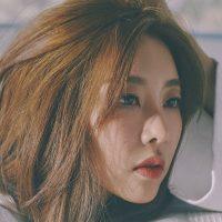 Girl's Day Sojin Profile