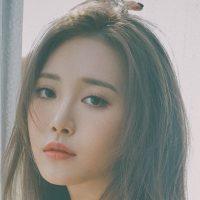 Girl's Day Yura Profile