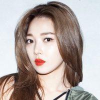 Somin Kard Profile