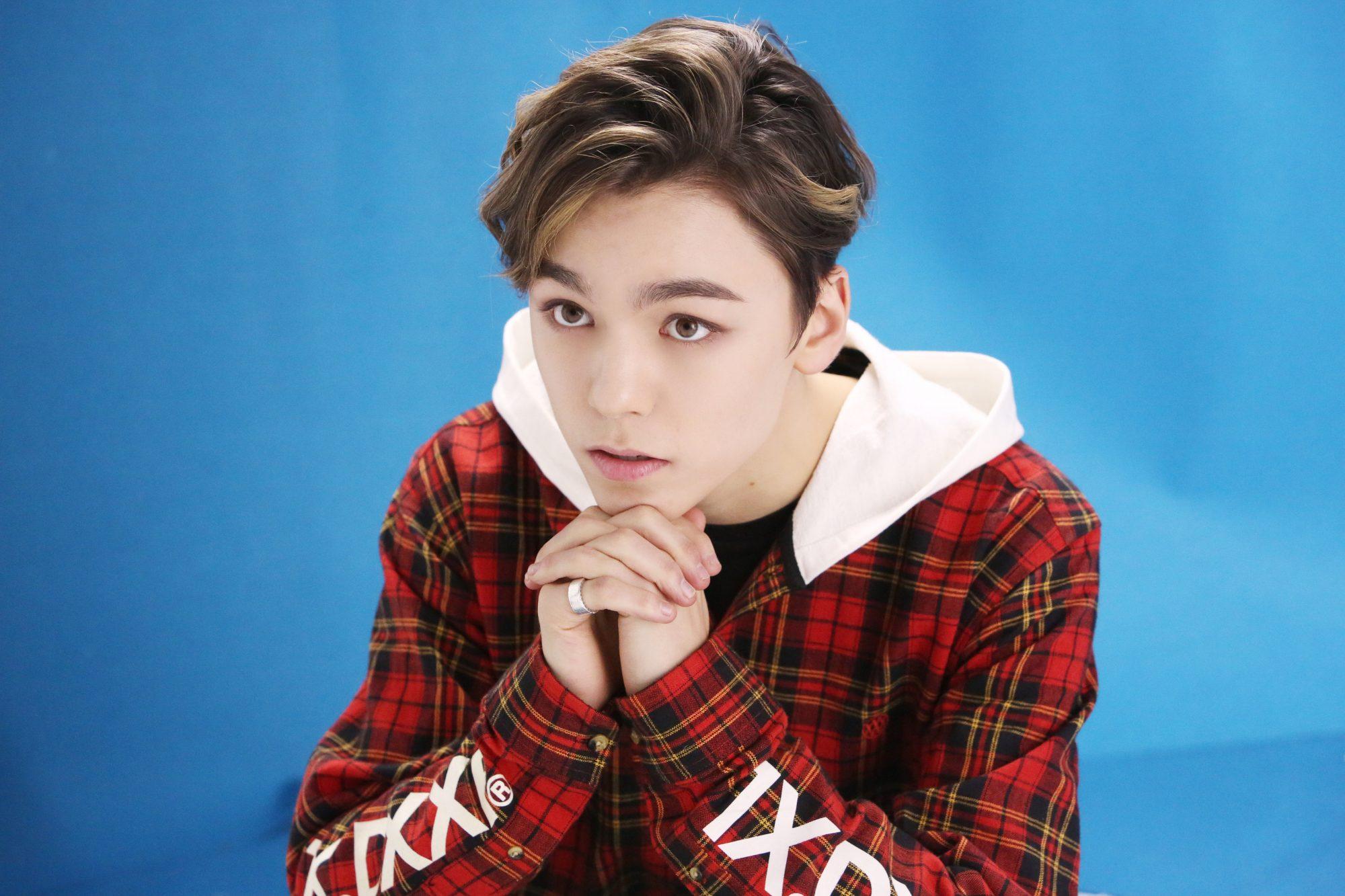 Choi minho and krystal dating site 9