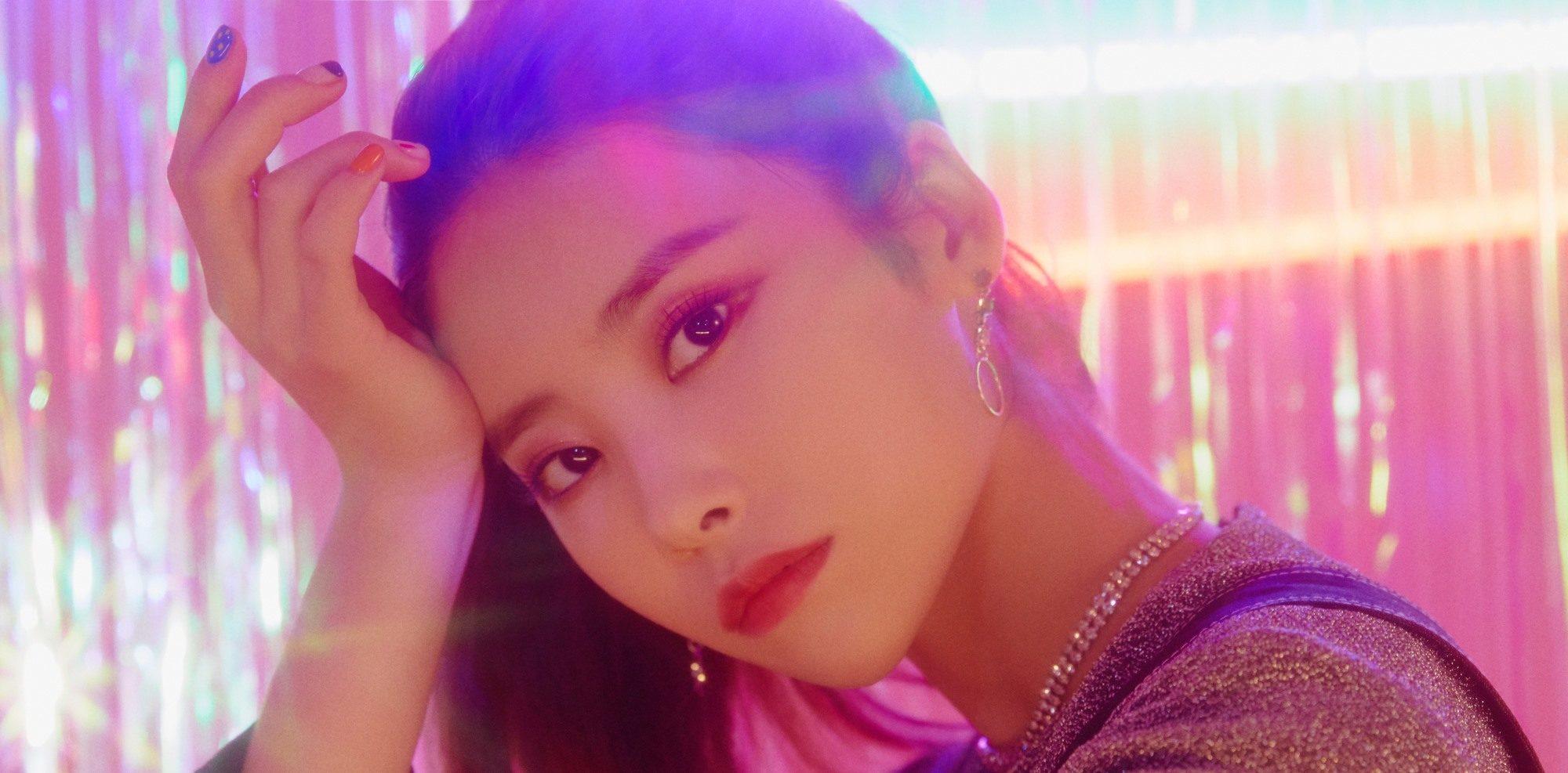 Ki Hui-hyeon Profile