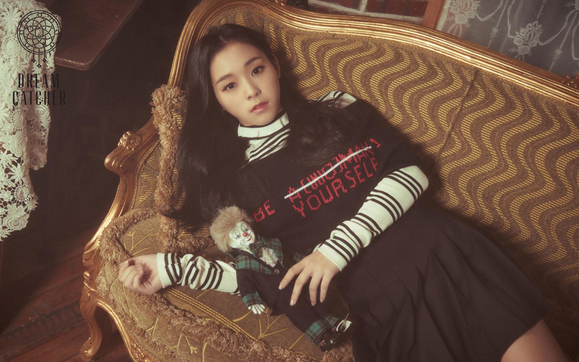 dream_catcher_gahyeon_5.jpg