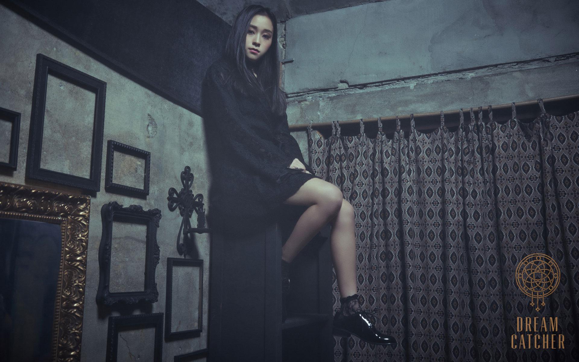 dream_catcher_gahyeon_6.jpg