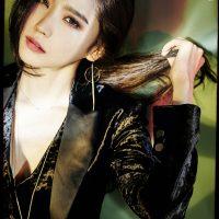 Yooyoung Hello Venus