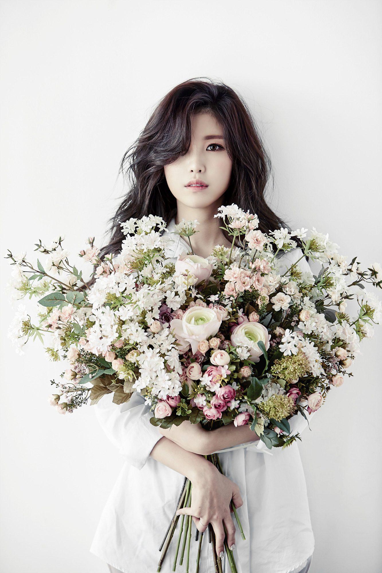 Hyoseong Secret