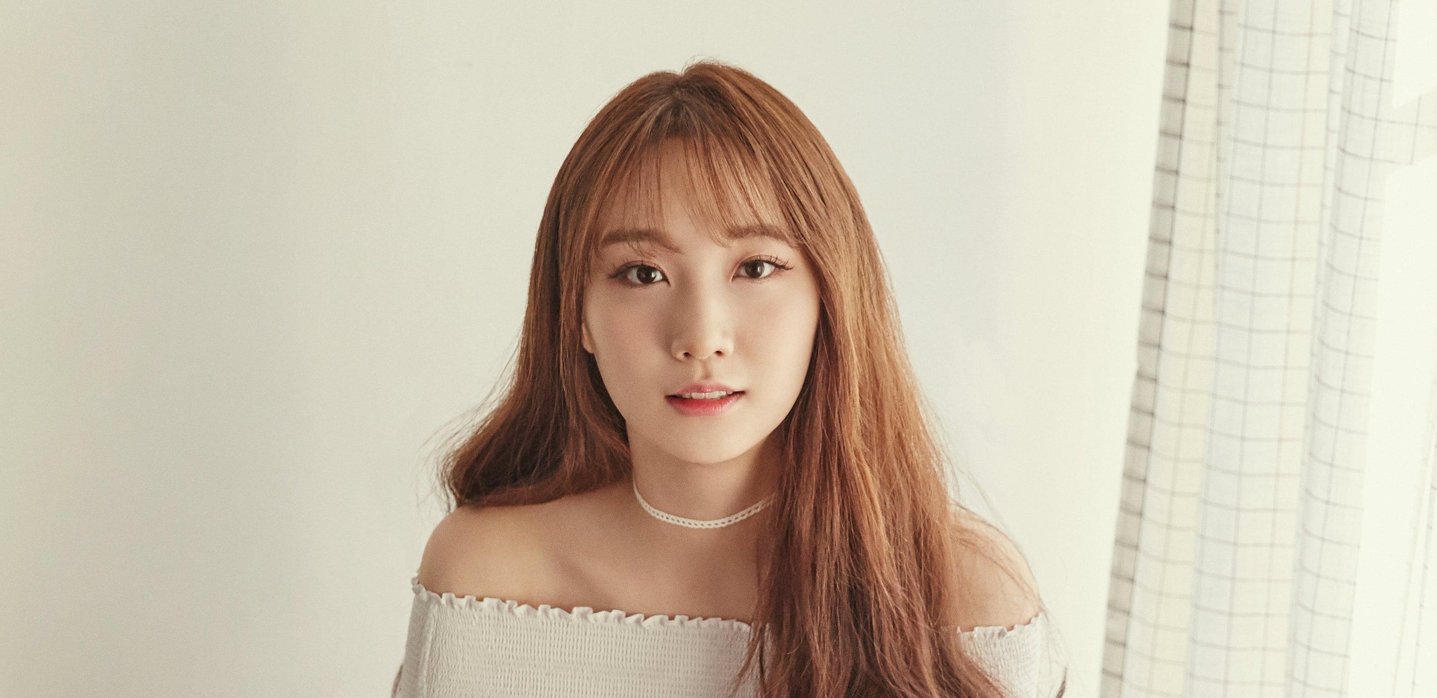Happy birthday, Nayeon! | allkpop Forums