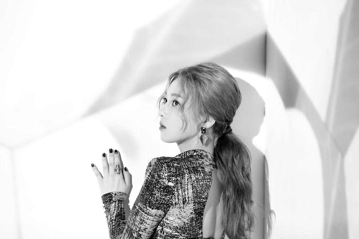 Somin Kard