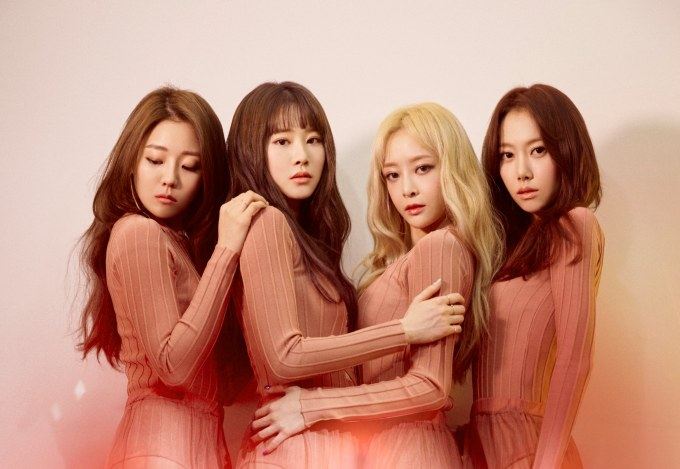 Melody Day Kiss On The Lips