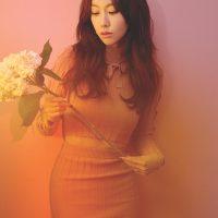 Melody Day Yeoeun