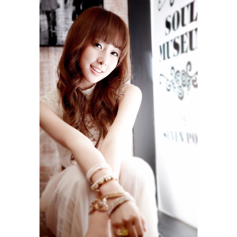 Gayoung (Stellar) Profile - K-Pop Database / dbkpop.com