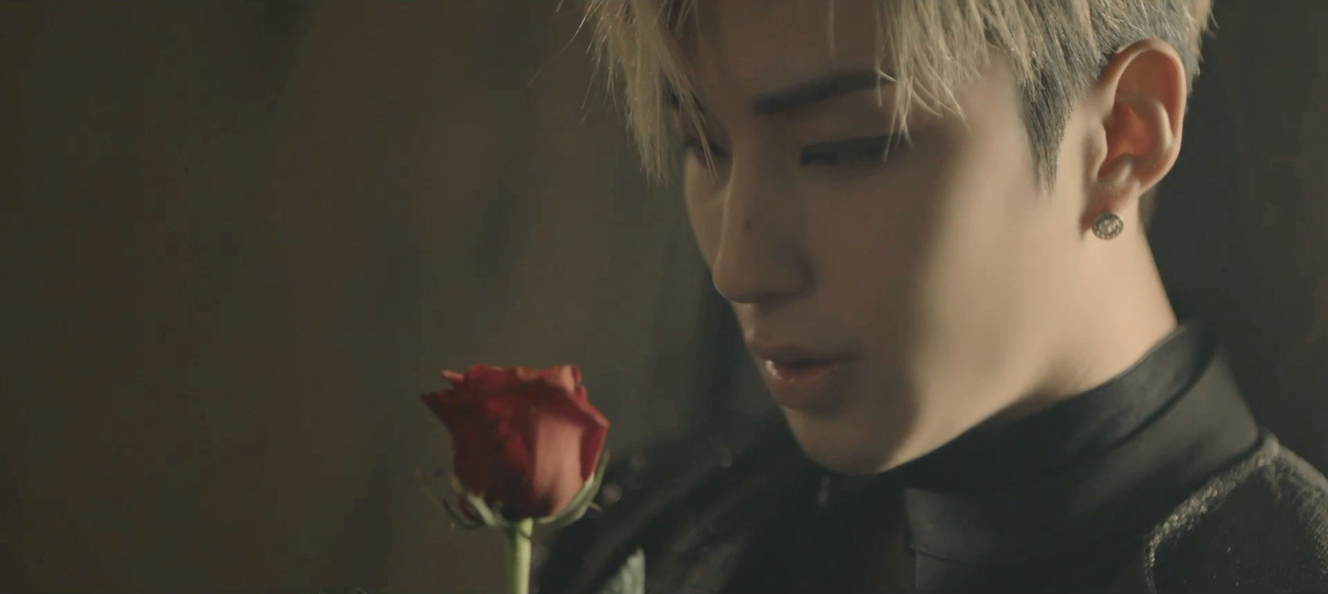 can i request a jongup dirty talk smut we are - HD 1920×860