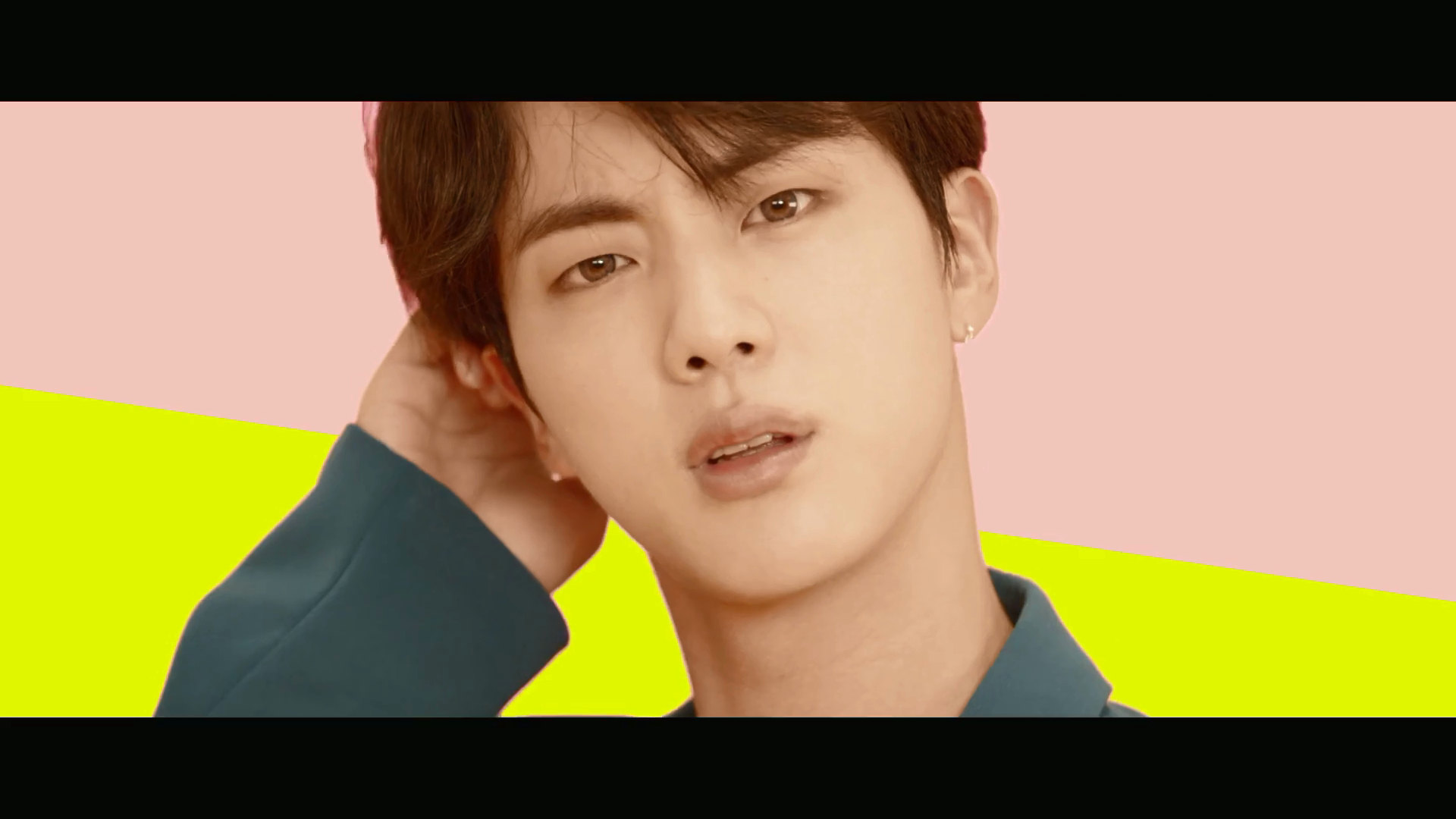 BTS - DNA who's who - K-Pop Database / dbkpop com