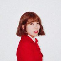 Bolbbalgan4 Jiyoon Profile