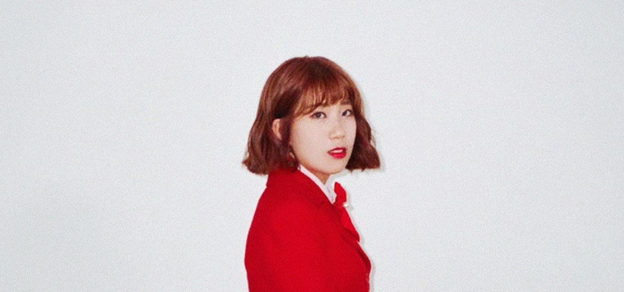 Bolbbalgan4 Members Profile - K-Pop Database / dbkpop com