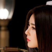 Brave Girls Yuna Profile
