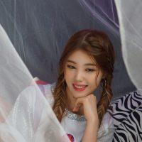 Hash Tag Profile Seungmin 해시태그 승민