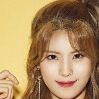 NeonPunch Dayeon Profile 네온펀치 다연