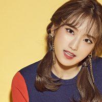 NeonPunch Hajeong Profile 네온펀치 하정