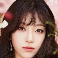 Sonamoo Sumin Profile