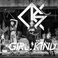 Girlkind Fanxi Profile