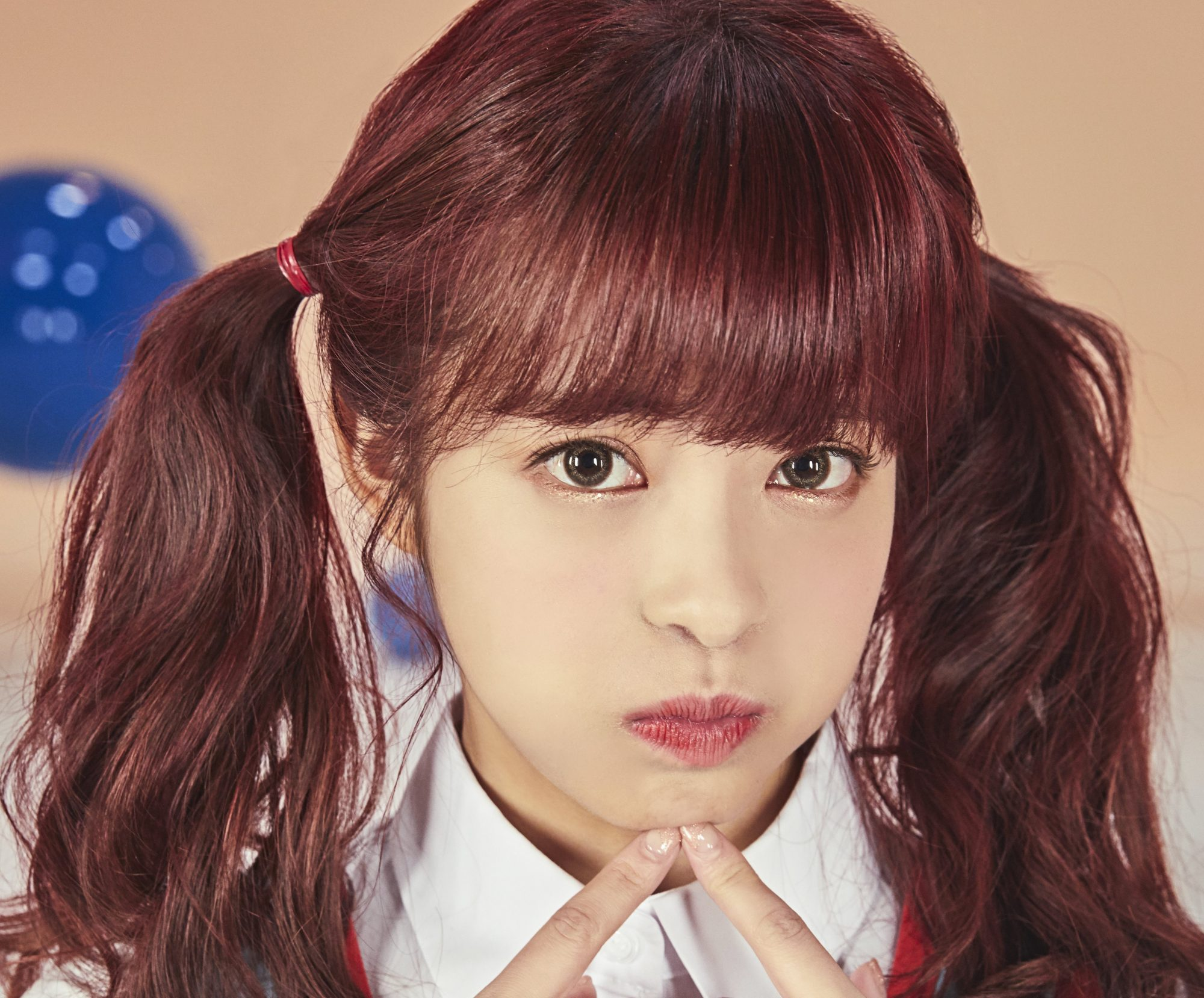 Honey Popcorn Moko Profile