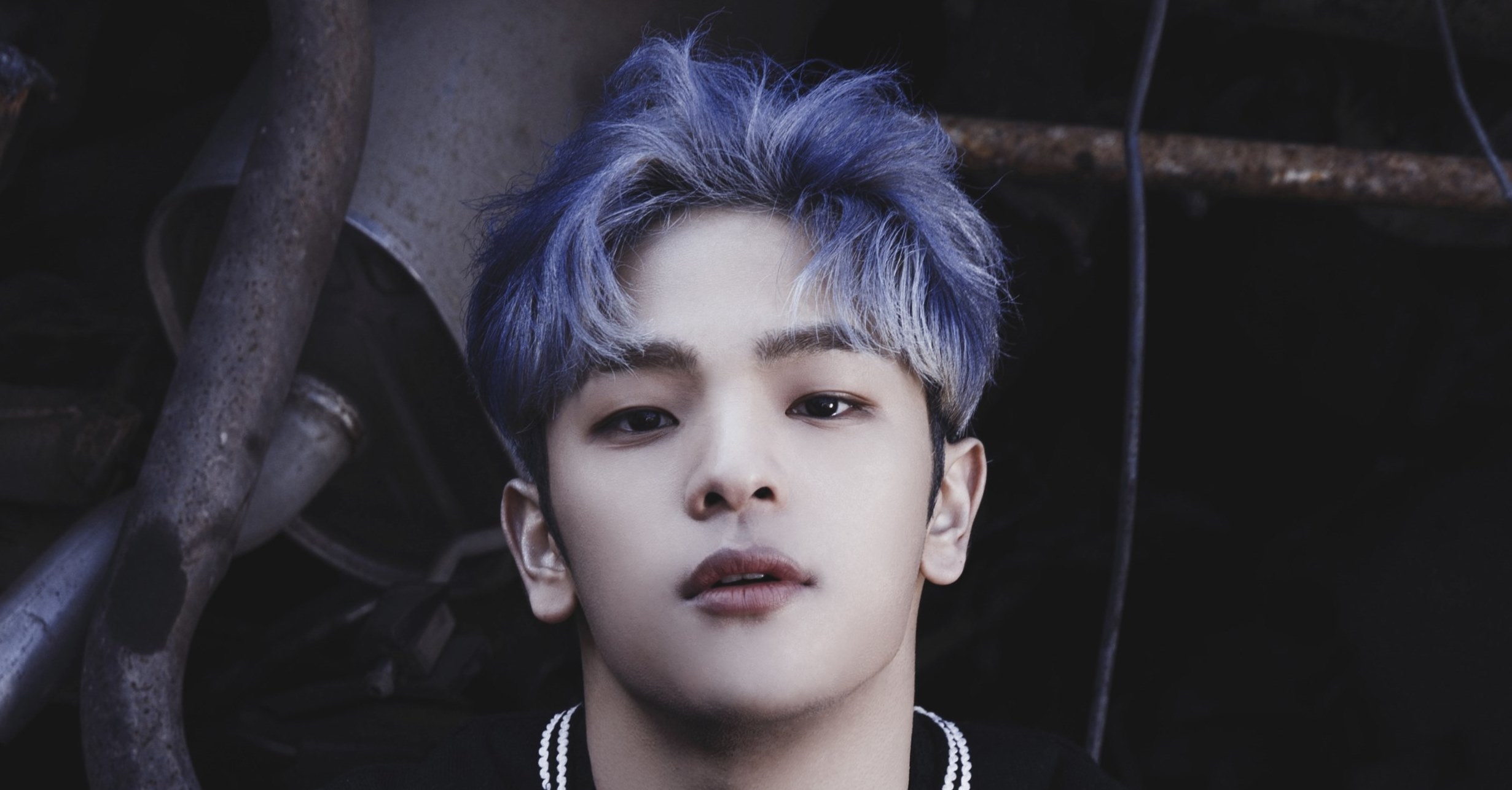 Woojin (Stray Kids) Profile - K-Pop Database / dbkpop com