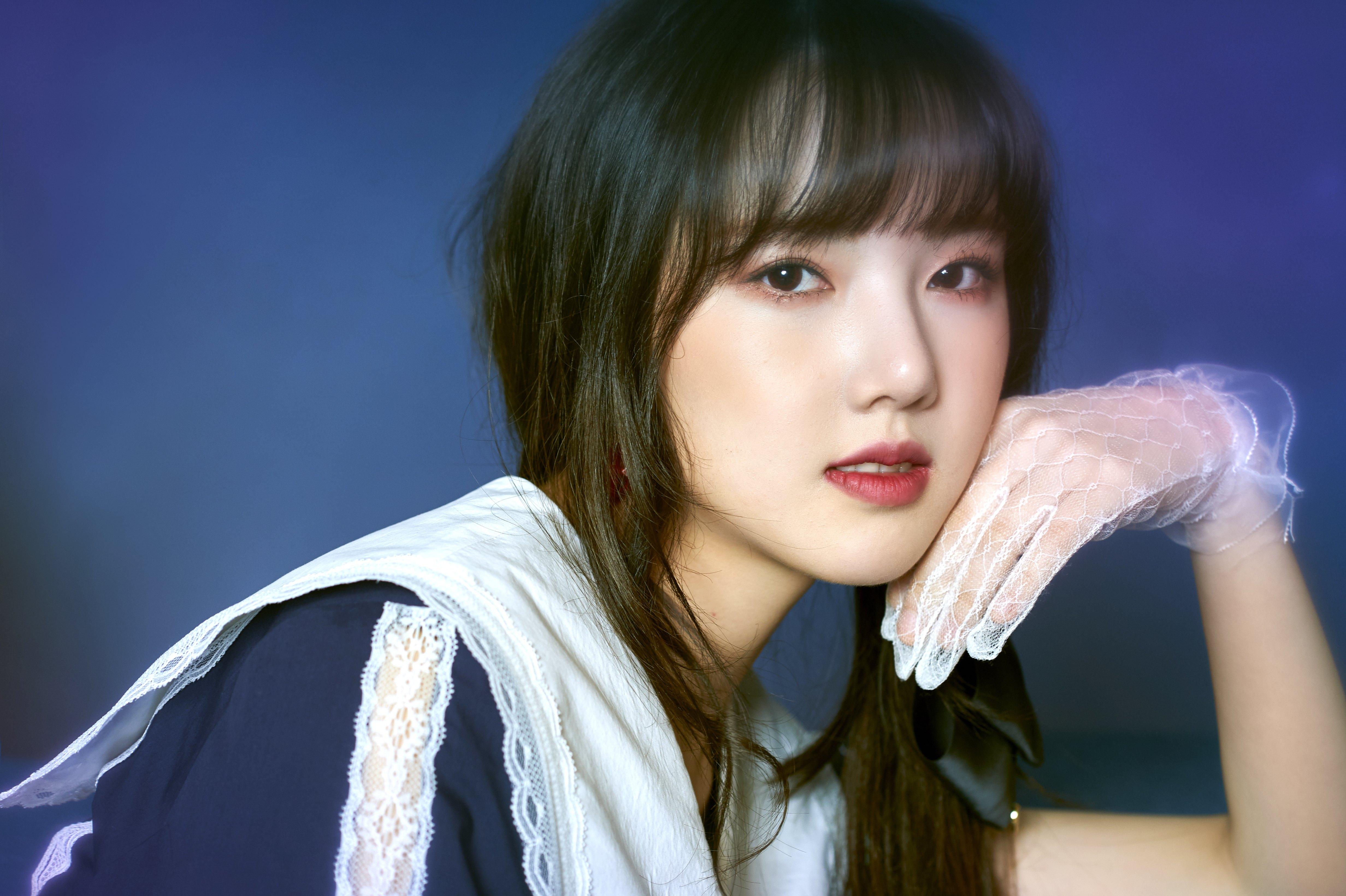 yerin  gfriend  profile   dbkpop com