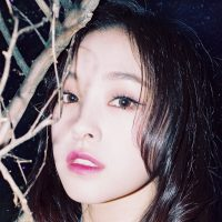 Gahyeon Escape The Era