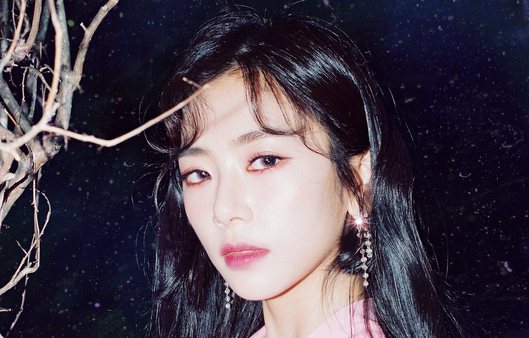 Jiu Escape The Era