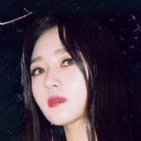Siyeon Escape The Era