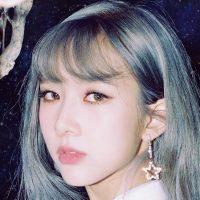 Yoohyeon Escape The Era