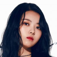 Pristin V Nayoung