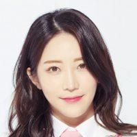 Kim Hyunah Produce 48