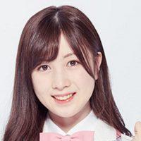 Nagano Serika Produce48
