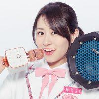 Naiki Kokoro Produce48