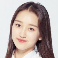 Kim Minseo Produce48