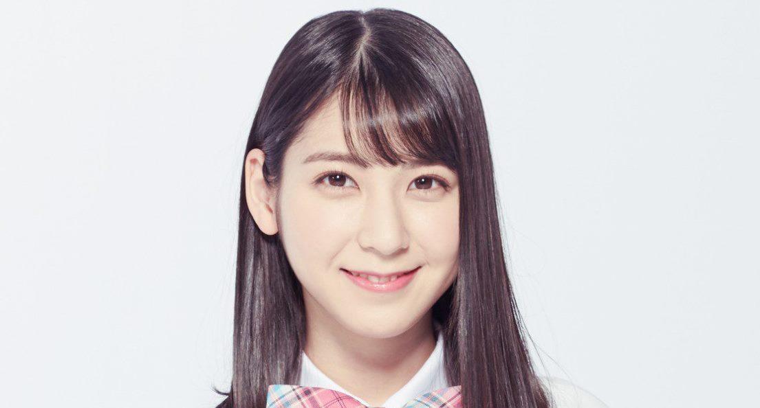 Matsuoka Natsumi Produce48