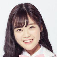 Motomura Aoi Produce48