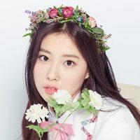 Kang Hyewon Produce48