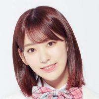 Miyawaki Sakura Produce48