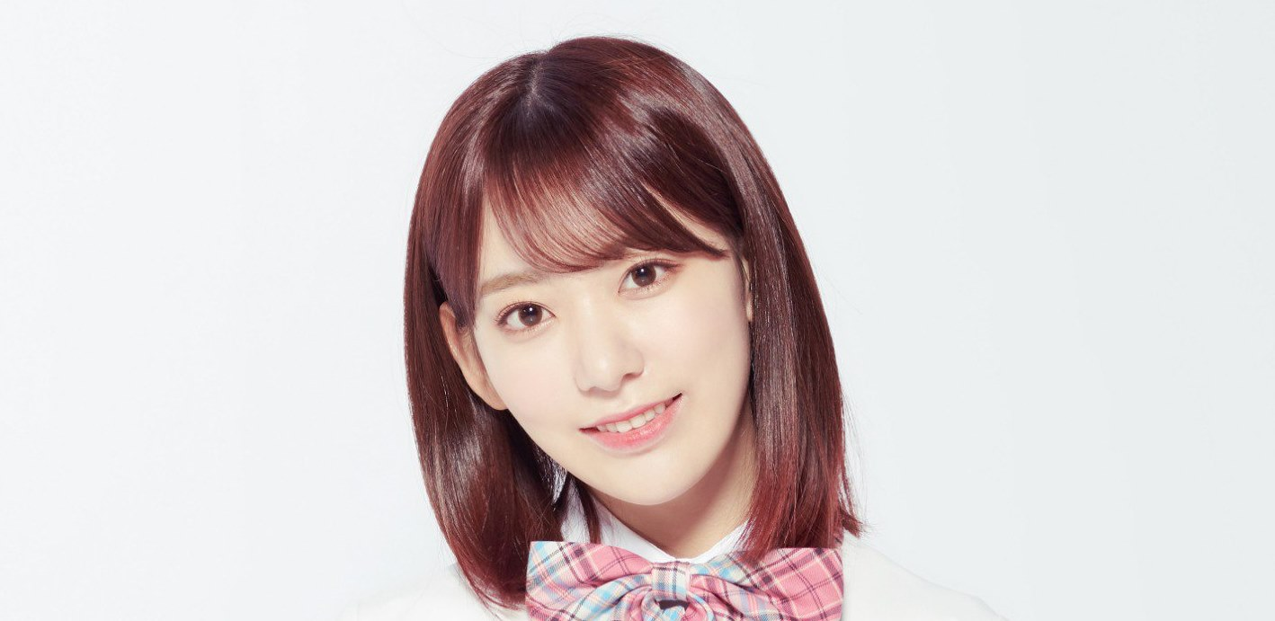 Miyawaki Sakura Produce 48 - K-Pop Database / dbkpop com