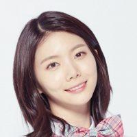 Lee Kaeun Produce 48